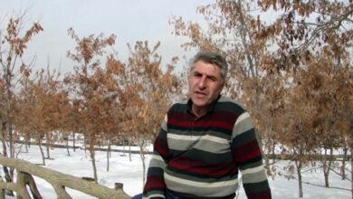 Photo of سوءاستفاده مجاهدین از عواطف ترک ها
