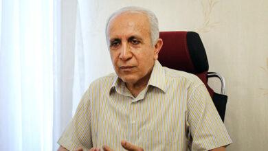 Photo of واکاوی حادثه ۷ تیر در گفت و گو با مدیر عامل انجمن نجات