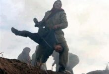 عملیات کردکشی