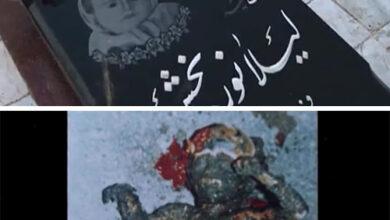 Photo of پوشش دمکراتیک برای گروه های تروریستی مانند مجاهدین