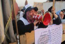 Photo of رهاورد مقاومان قهرمان اشرفی! برای خانواده ها: عذاب دائم