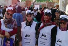 Photo of خواهران ایران پور میهمانان تلویزیون مردم تی وی
