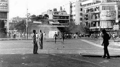 Photo of نگاهی به سیر وقایع و فتنه های مجاهدین در بهار 60 – قسمت اول