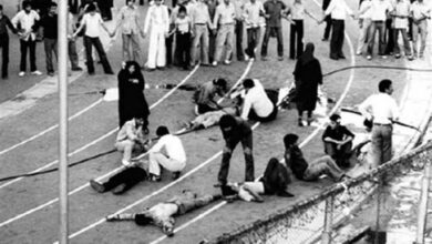 Photo of نگاهی به سیر وقایع و فتنه های مجاهدین در بهار ۶۰ – قسمت دوم