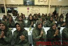 Photo of کانون تروریسم در آلبانی