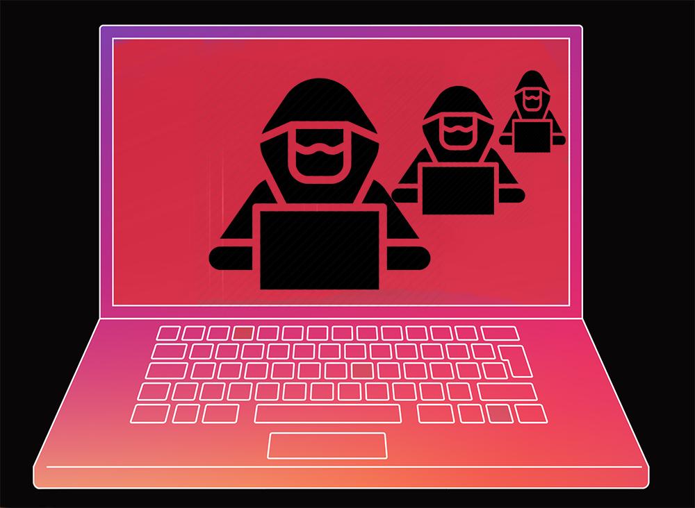 MEK terrorists websites