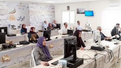 ارتش سایبری مجاهدین