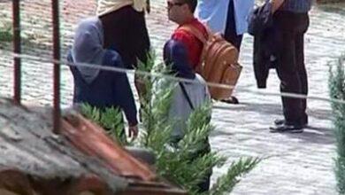 Photo of سازمان مجاهدین مستمری نفرات خود را به دلیل کرونا قطع کرد