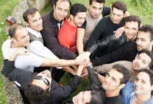 Photo of عزم جزم اعضای جداشده برای افشای ماهیت فرقه ی مجاهدین خلق