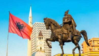 """Photo of نمایش """"طومارها"""" در آلبانی نزدیک است"""
