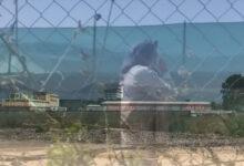 Photo of پیام به دوستان سابق در اسارتگاه بدنام اشرف سه در آلبانی