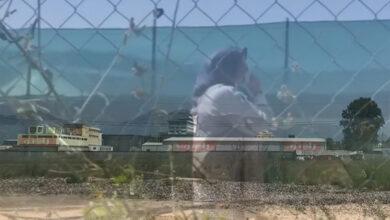 تصویر از مسعود رجوی همه چیز را برای خودش میخواست