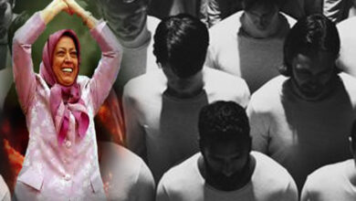 Photo of مخاطب واکنش های عصبی مجاهدین خلق کیست؟ – قسمت پنجم