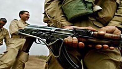 Photo of نیاز رجوی: پوشک یا موشک؟!