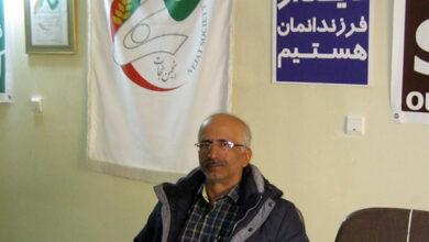 Photo of جعفر جان عکس جدیدت در آلبانی را دیدم