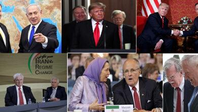 Photo of اگر آمریکا موفقیتی برعلیه کرونا داشت، مجاهدین کچل مان میکردند
