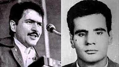 Photo of خاطره گویی اعضای ارشد به مناسبت تاسیس سازمان مجاهدین