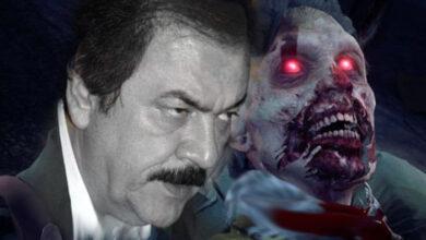 Photo of صدای شبیه سازی شده مسعود رجوی چه می گوید؟