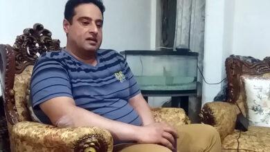 تصویر از ولید جان تو خانواده ای داری که همیشه منتظرت هستند