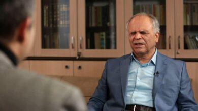 Photo of باجناق حنیف نژاد، در مورد رجوی و همکاری اش با ساواک چه می گوید؟