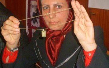 Photo of زنانی که به دستور رجوی تا ابد از مادر شدن محروم شدند