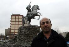 Photo of سردار ملی و مجاهدین – قسمت اول