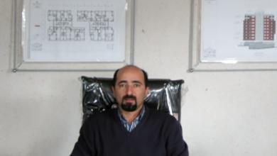 Photo of پیام به اعضای محبوس سازمان در اردوگاه مانز آلبانی
