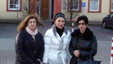 Photo of نامه سرگشاده انجمن زنان به رئیس جمهور آلبانی