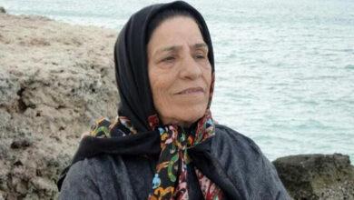 Photo of پیام تسلیت بمناسبت درگذشت مادر رحمان محمدیان