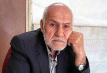 Photo of درخواست ملاقات خانواده محمدی زاده با دختر زندانیاشان در فرقه رجوی