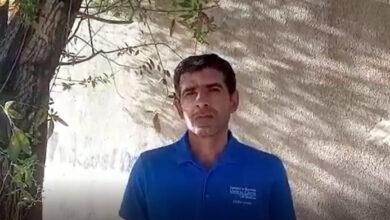 اکبر محمدیان