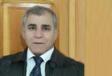 عبدالرحمان محمدیان