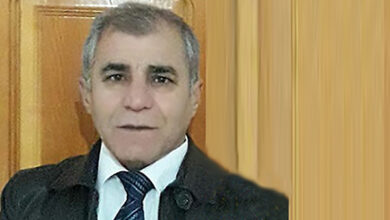 Photo of خاطرات عبدالرحمان محمدیان از اسارت در زندان های صدام و رجوی – قسمت 3