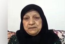 Photo of گیرم که نهان برکشم این آه جگر سوز با اشک تو ای دیده ی غماز چه سازم+ فیلم