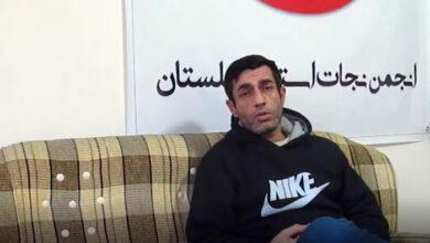هادی ناصری مقدم