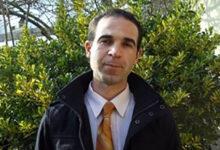 سعید ناصری