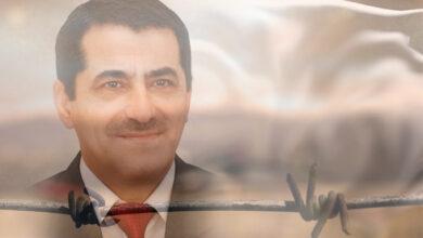 تصویر فوت مسعود نصیری به دلیل کرونا قطعی شد