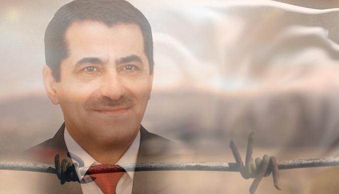 فوت مسعود نصیری به دلیل کرونا