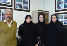 Photo of شکایت خانواده های اردبیلی به شورای حقوق بشر سازمان ملل متحد