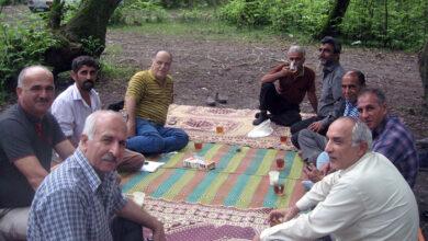 Photo of رجوی ها راه گریزی از ریزش نیرو ندارند – قسمت اول