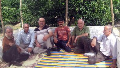 Photo of رفتار ضدبشری رییس جمهور آلبانی را محکوم می کنیم – قسمت پایانی