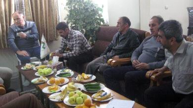 Photo of انگیزه ی رهبر مجاهدین برای خروج از قبر چه بود؟- قسمت دوم