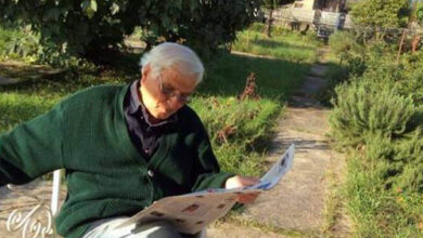 Photo of مروری بر فعالیت های سیاسی عبدالرضا نیک بین رودسری