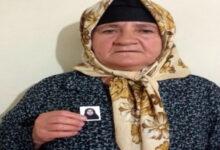 تصویر از مجاهدین ، دخترم معصومه را با فریب از دبیرستان ربودند