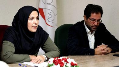 Photo of بیانیه تشکل مادران قربانی استان آذربایجان غربی