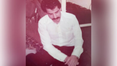 عبدالله استواری