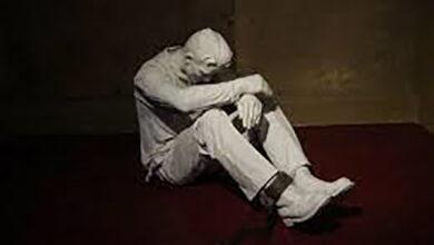 Photo of داستان غم انگیز علیرضا اسفندیاری، برادری که برای نجات خواهرش به عراق آمد