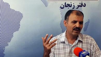 Photo of میخواهند خانوادههای مجاهدین را دستگیر و اعدام کنند!