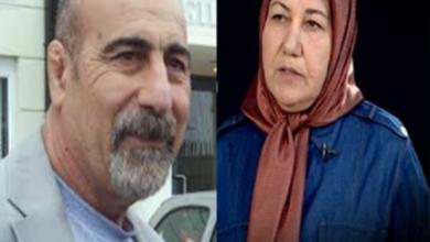 """Photo of مجاهدین، پروین را بی وفا نشان داده ، سپهر و ایرج را مزدور و خود را """"مبارز"""" می نامد"""