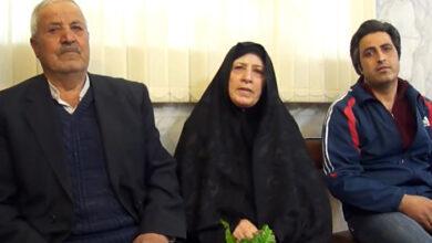 Photo of صد افسوس که دیداری محقق نشد